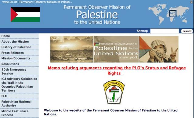 Palestine_page.img_assist_custom-640x388