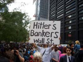 Protester2