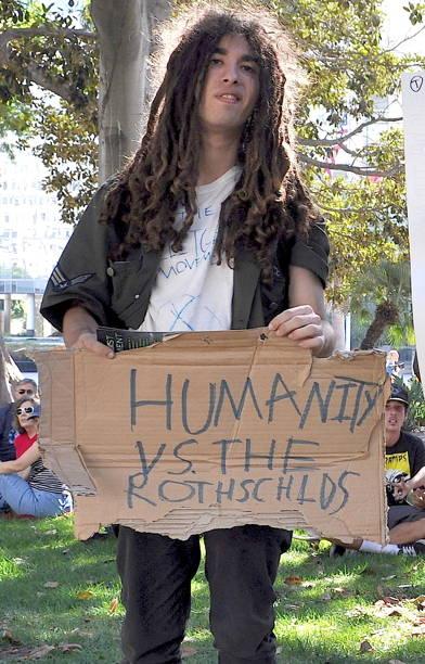 AntisemitismOWS3