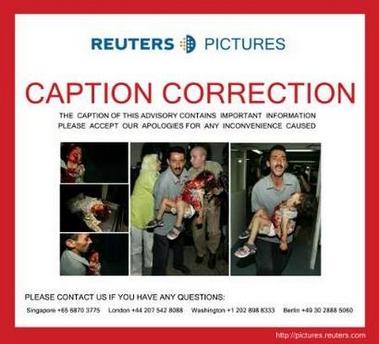 Reuters_rajaa_abu_shaban