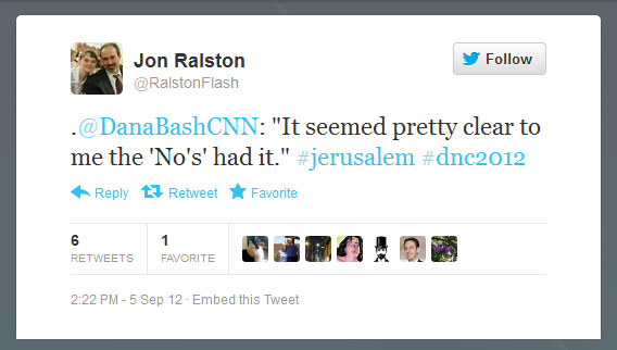 Dana-Bash-CNN-Tweet